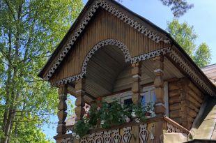 Дачный дом_Разлив.jpg