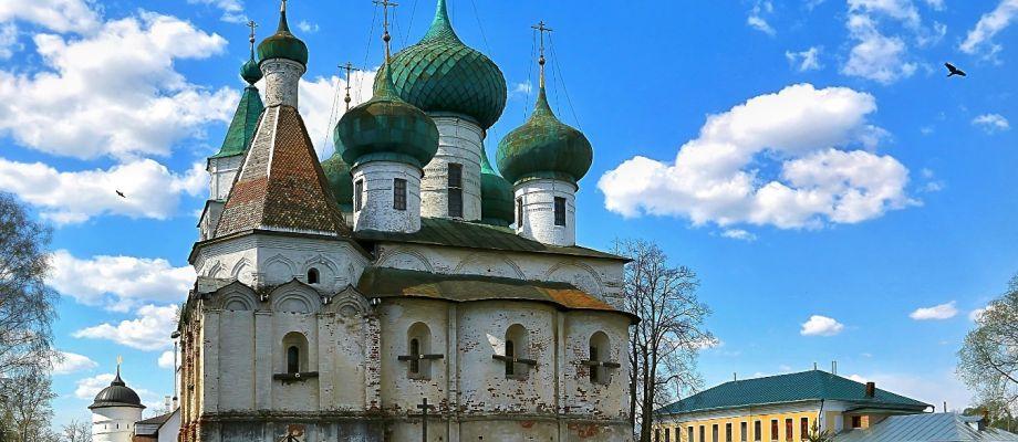 Богоявленский Аврмиев монастырь.jpg
