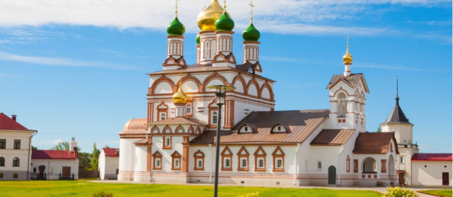 Сергиевский собор.png